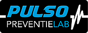 Logo of Pulso BVBA